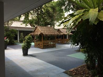 United World College Phuket